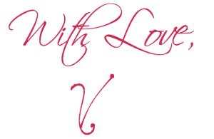 blog signature special