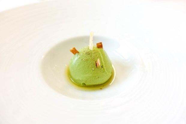 vivid taste_Italy good food-2