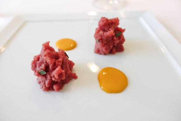 vivid taste_Italy good food-4