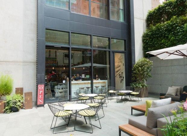 vividtaste__artisan room_hongkong